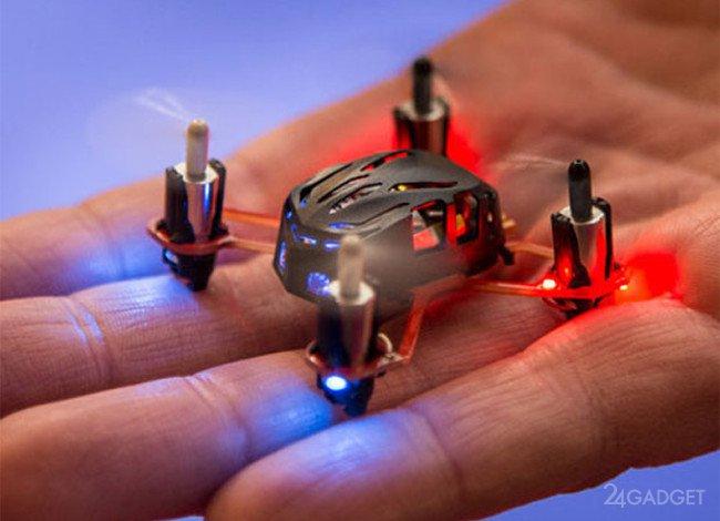 1391157027_nano_quad_tiny_drone_2