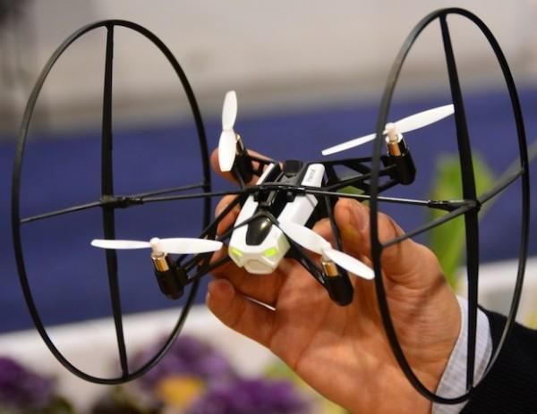 drone-held-1389390345586.jpg