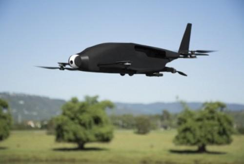 skyprowler-500x336